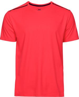 Herren Luxury Sport Shirt