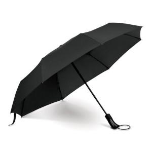 CAMPANELA. Regenschirm