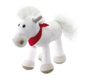 "Plüsch-Pferd ""Jonny"""