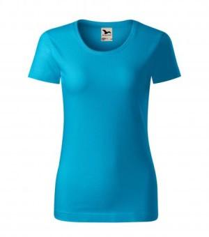 Origin t shirt