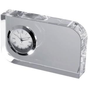 Elegante Glasdekoration