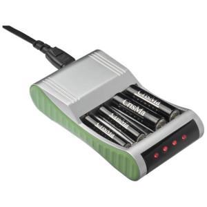 Nabíjačka batérií