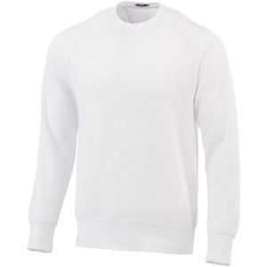 Kruger Sweater mit Rundhalsausschnitt
