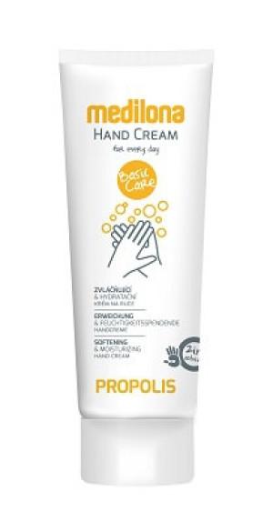 Propolis Handcreme