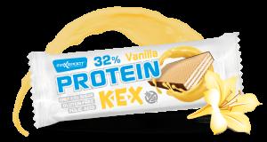 PROTEIN KEX vanilka