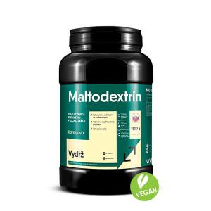 Maltodextrín 1500 g