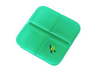 Kapselbox