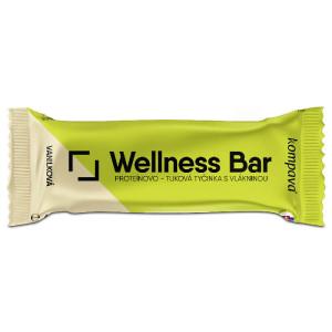 Wellnessbar