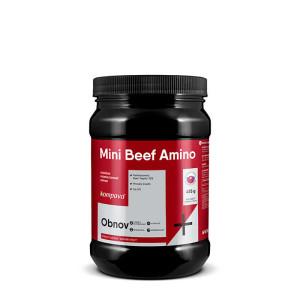 Mini BEEF Amino Tabletten