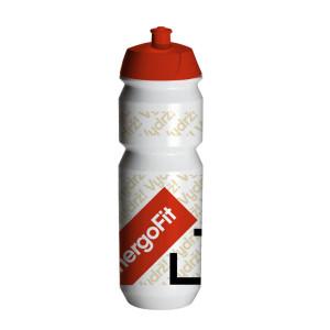 EnergoFit Plastikflasche 750 ml