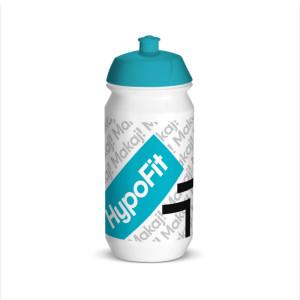HypoFit 750 ml
