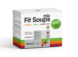 Fit Soups