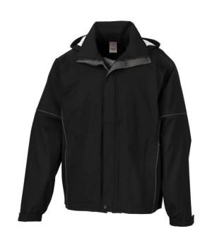 Urban Fell Lightweight Jacket