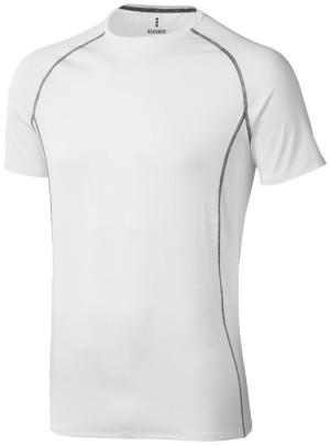 Kingston Cool Fit T-Shirt