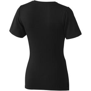 Damen Kawartha V-Ausschnitt T-Shirt