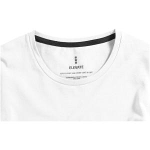 Ponoka langarm T-Shirt
