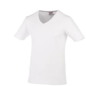 Bosey T Shirt