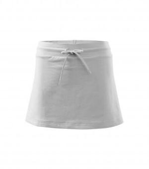 Skirt 2 in 1  200