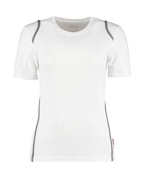 Gamegear Cooltex Ladies` T-Shirt