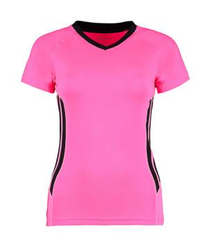 Gamegear Cooltex Ladies` Training T-Shirt