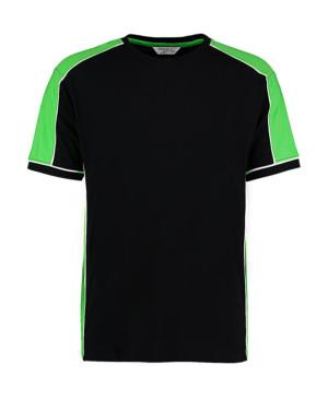 Formula Racing Estoril T-Shirt