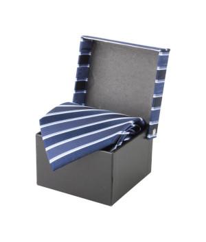 Vivonne krawatte