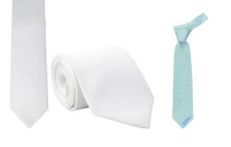 Suboknot Krawatte