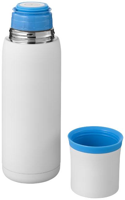 Flow Vakuum-Isolierflasche